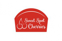 Sweet Spot Cherries